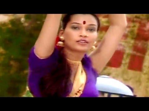 Yaachya Nalaat Nahi Paani - Mazha Navra Nahi Kamacha Marathi Song