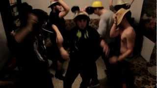 Tudela Melapela - Harlem Shake