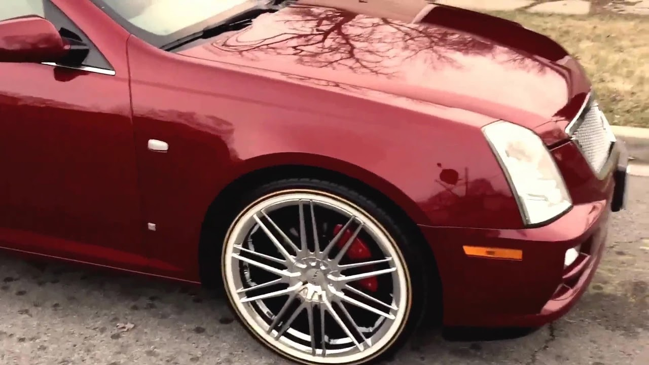 Sts On Them Vogues Youtube