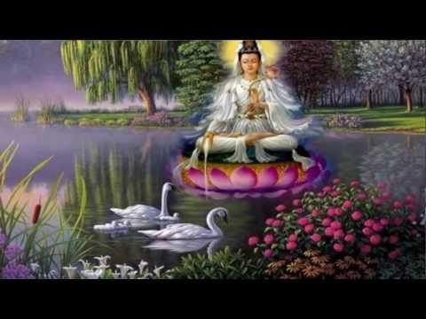 Sonam Tenzin Rinpoche-Nyungne Retreat in Australia(06 May-23 May-2016) DVD1/3(3/4)