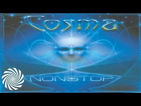Cosma - Non Stop [Full Album]