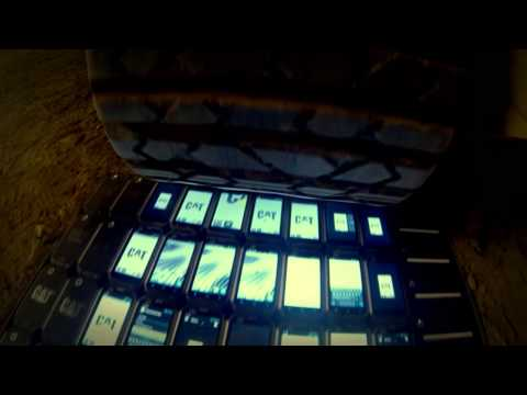 CAT B100 Launch Guess How Many Phones