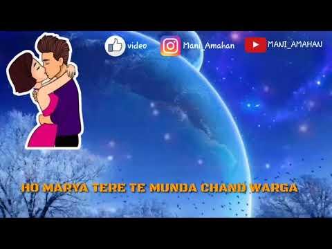 Gediyan Raj Ranjodh Dr.zeus New Punjabi Song Whatsapp Status Video 2018