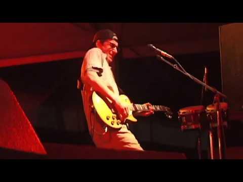 Pearl Jam - Brian Of J - Maui ,February  ,21,1998
