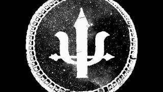 Unearthly Trance - Montauk