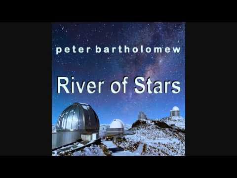 Peter Bartholomew - River of Stars trailer.