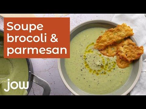 recette-de-la-soupe-brocoli-&-parmesan