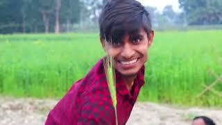 Very Funny Stupid Boys_New Comedy Videos 2020_Episode 47_ By Binodon Bajar
