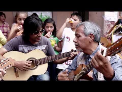 México Flamenco