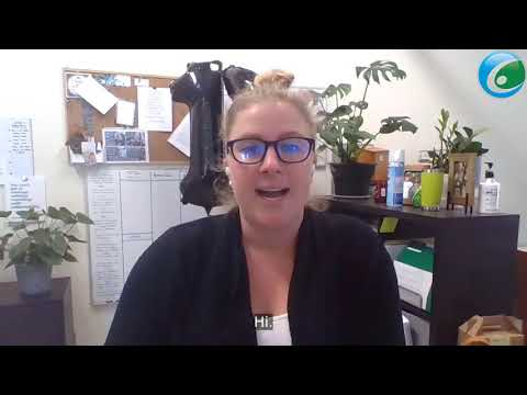 BalanceSCC Regina Judson