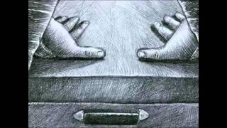 Apollo Brown || Warm Rain || Music Visual