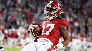 Every College Football Teams Longest Play 2020 Season