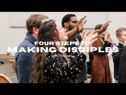 Apostolic Pentecostal Church Live Stream