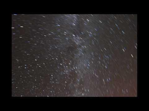 I Feel Space  Freeform Five, Lindstrom, HansPet