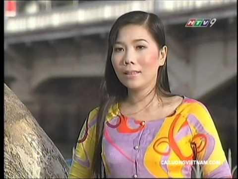 Màu áo anh thương: Thành Phê - Thu Vân