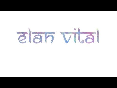 ÉLAN VITAL (2016)