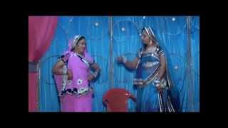 saasu lad mat (diya or bati) dance of nelam bua and rani