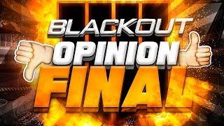 ¿Merece la pena BLACK OPS 4? Mi opinión - Sinapsis