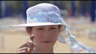 видео День рождения в Новый Год: как поздравить ребенка