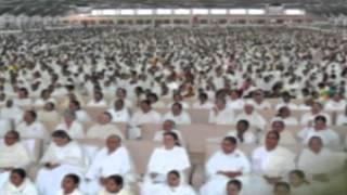 AVATARIT Hokar Bhagya Vidhata - BK Song - Udit Narayan - Mahalakshmi - Jatin Pandit - Sameer.