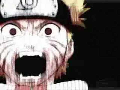 Naruto Opening 2 Full