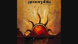 Watch Amorphis Two Moons video
