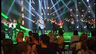 Zeljko Samardzic - Bezobrazno su zelene - (Tv Pink 2014) download or listen mp3