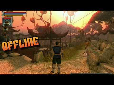 Top 23 New Best Offline Games For Android 2016 #8