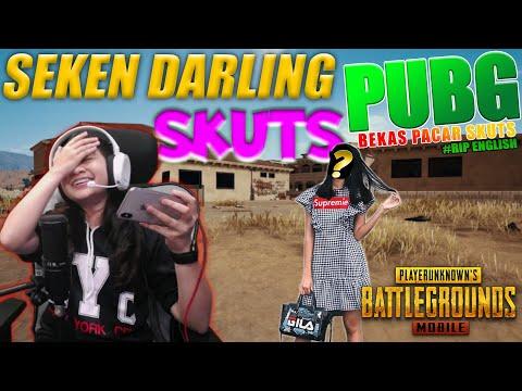 #NAYGame | Seken Darling Skuts!!