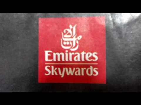 Emirates Islamic Bank skywards miles offer