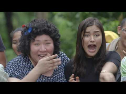 Dolce Amore June 16 2016