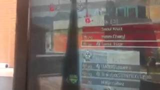Hc game second map dispute proof