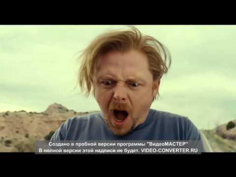 Видео Пол секретный материальчик фильм смотреть онлайн