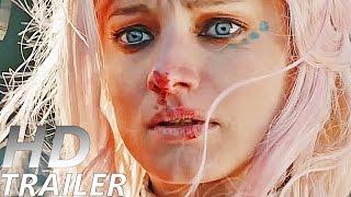 Video TURBO KID | Trailer [HD] download MP3, 3GP, MP4, WEBM, AVI, FLV Desember 2017