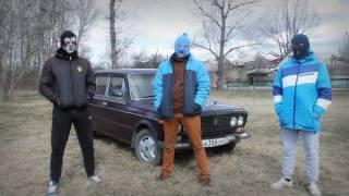 Грибы - Тает Лед (Клип cover)