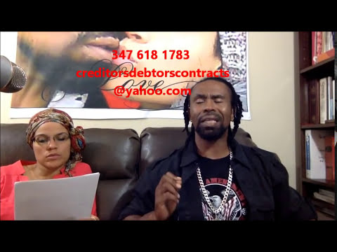 Tazadaq , Why doesn't My Accepted For Value Work, is it a Scam