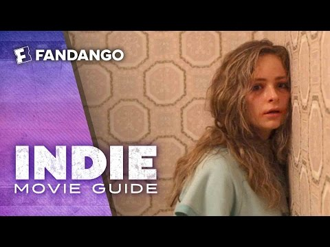 Indie Movie Guide - Hounds of Love, Small Crimes, Get Out streaming vf