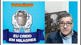 MILAGRE NA DA CCB! IRMÃS FAZ O ALMOÇO SEM GÁS  VEJA O VIDEO DO MILAGRE NO DOMINGO DIA 20/09/2020#802