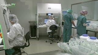 rektális rák kezelésére vonatkozó irányelvek