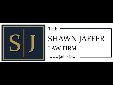 texas-credit-repair-attorney-explains-the-fair-credit-reporting-act-fcra