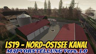 """[""""LS19´"""", """"Landwirtschaftssimulator´"""", """"FridusWelt`"""", """"FS19`"""", """"Fridu´"""", """"LS19maps"""", """"ls19`"""", """"ls19"""", """"deutsch`"""", """"mapvorstellung`"""", """"ls19 nord ostsee kanal"""", """"fs19 nord ostsee kanal"""", """"nord ostsee kanal"""", """"ls19 nord ostsee kanal map""""]"""