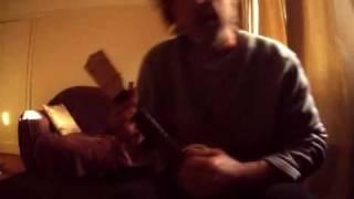 Im a dreamer  -- 1929 song --  ukulele