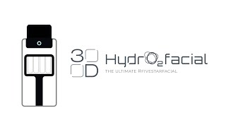 An Introduction to 3D HydrO2 facial