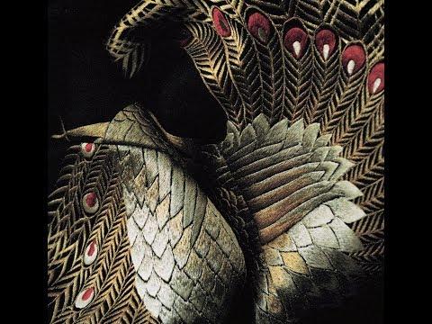 Qujaku - Full Album ( 2018 ) Mp3