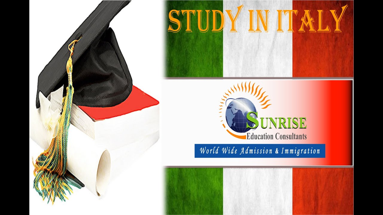 477 Scholarships in Italy - ScholarshipPortal