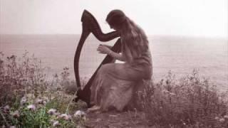 Namarie Galadriel S Lament Solo Female Singer