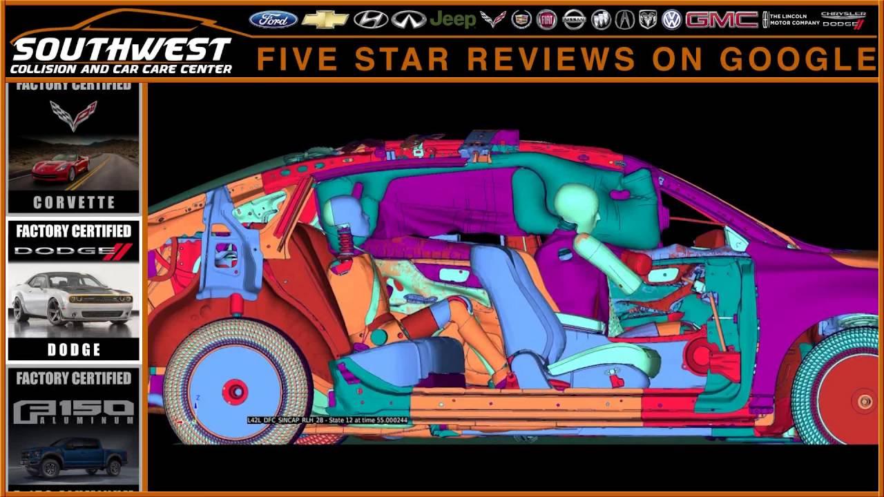 Nissan Oem Parts >> Using Genuine Nissan Oem Parts Vs Aftermarket Parts