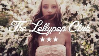 THE LOLLYPOP CLUB • Discover new music & the latest trends * Downlo...
