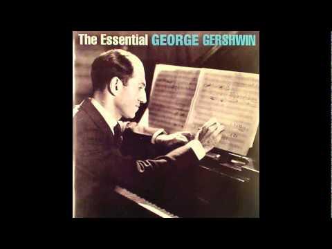 Mel Tormé - Isn't it a pity  (Gershwin)