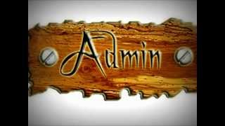 ADMN CRAFTLANDIA - Viva a Ambev